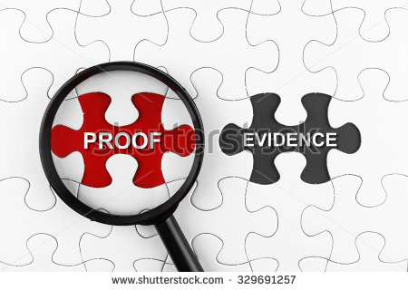 stock-photo-magnifying-glass-on-missing-puzzle-with-a-word-proof-and-evidence-329691257