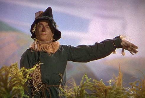 scarecrow-wizard-of-oz